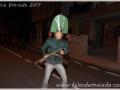 20170107_inicio_entroido_felos_009