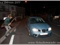 20170107_inicio_entroido_felos_011