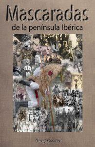 mascaradas-de-la-península-ibérica