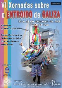 20180224 Xornadas Entroido Pontevedra