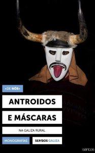 Antroidos-e-Mascaras